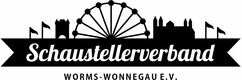 Schaustellerverband Worms-Wonnegau e.V.
